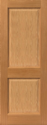 JB Kind Charnwood Door